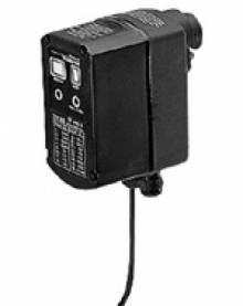 Produktbild: Rückspülautomatik 230V